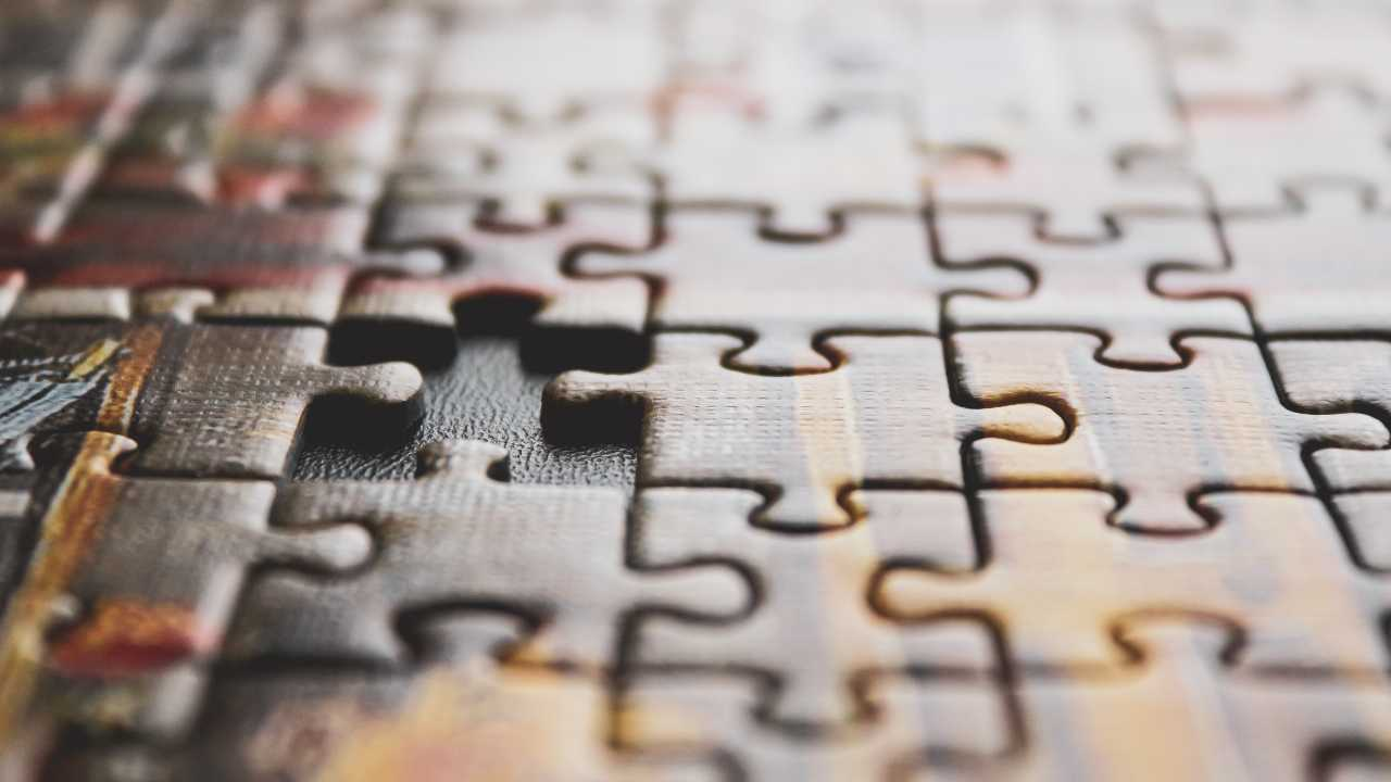 Automation - The missing piece in B2B eCommerce