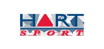 Hart Sport