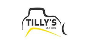 tillys-1